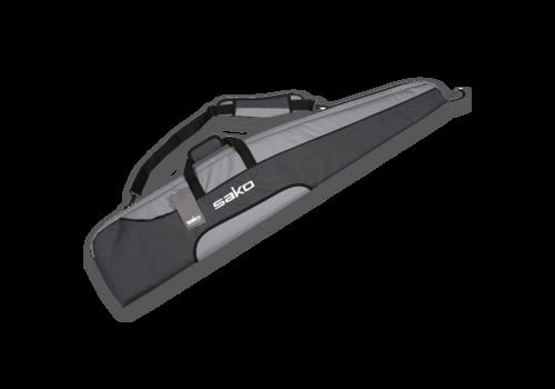 BER1674-SAKO PREMIUM GUN BAG