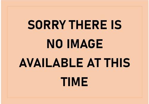 HOWA 1500 SPORTER 338WM CERAMIC CAMO (OSA2314)