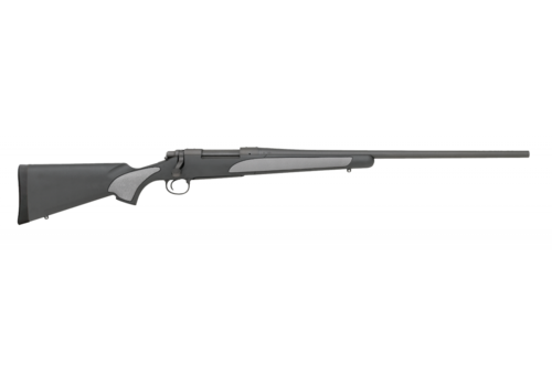 """REMINGTON 700 SPS SYNTHETIC 7MM REM MAG 24"""" BARREL (RAY920)"""