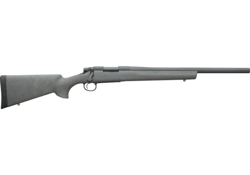 """RAY410-REMINGTON 700 SPS TACTICAL WITH DETACHABLE MAGAZINE 308 WIN (20"""" BARREL)"""