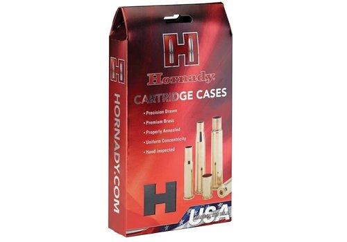 OSA521-HORNADY 22-250 REM CARTRIDGE CASES 50P #8610