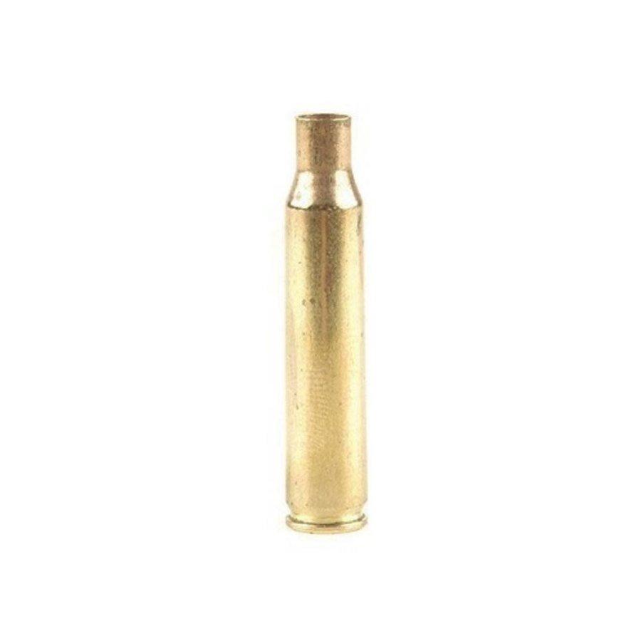 BER664-UNPRIMED CASES- SAKO 222 REM 100P P2091000