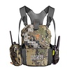 Hunters Element HUE721-HUNTERS ELEMENT BINO DEFENDER DESOLVE VEIL MAGNUM