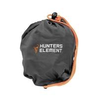 HUNTERS ELEMENT GAME SACK 30L S (HUE677)