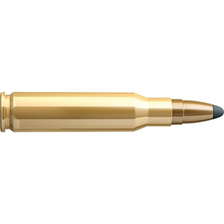 HES019-S&B 308 WIN 150GR SPCE 50RNDS