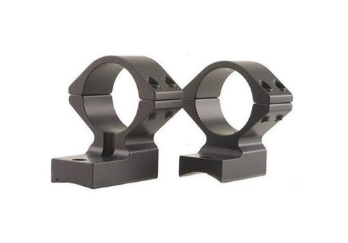 SJS248-RINGS-TALLEY 1'' WEATHERBY LIGHT WEIGHT MED
