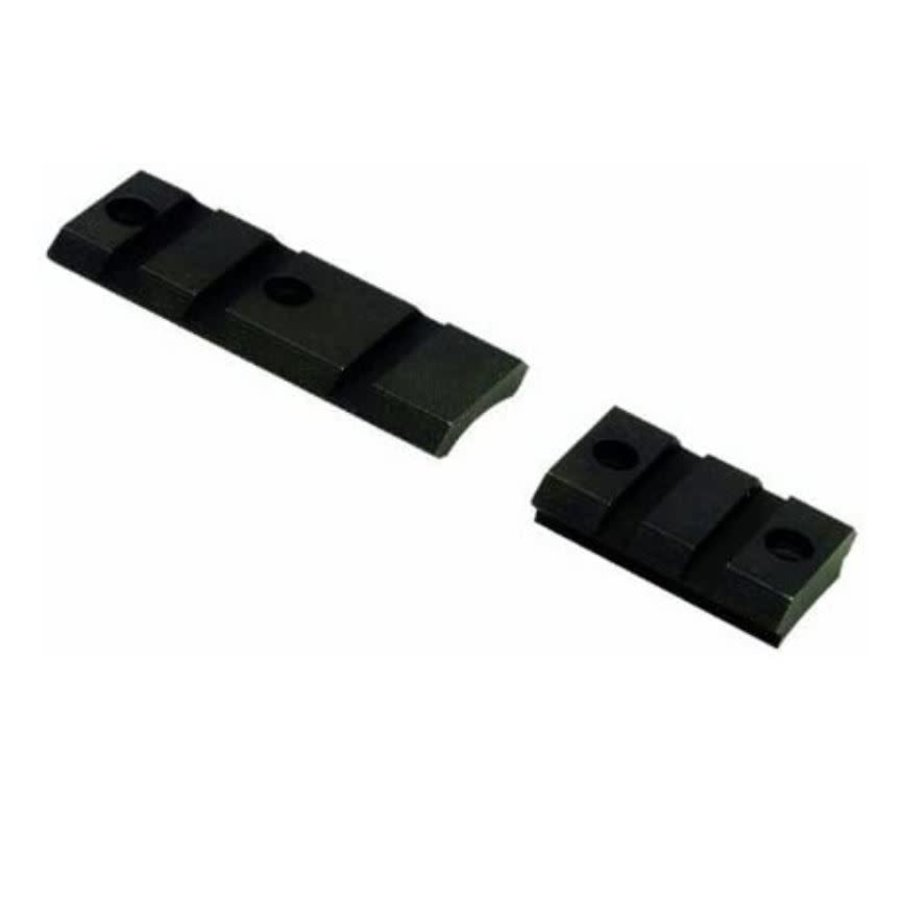 BER997-BURRIS XTREME TACTICAL STEEL BASES BROWNING A-BOLT SHORT&LONG