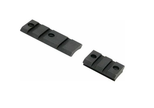 BER998-BURRIS XTREME TACTICAL STEEL BASES TIKKA