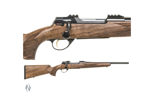 "ANSCHUTZ MODEL 1782D CLASSIC 308WIN 3 SHOT 23"" (NIO9996)"