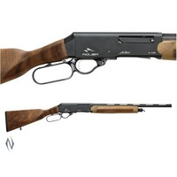 """ADLER A110 LEVER ACTION WOOD .410G 20"""" MODIFIED (NIO2414)"""