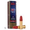 CCI CCI CLEAN-22 HV 22LR 40GR 1235FPS LRN 100RNDS (NIO395)