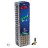 CCI NIO392-CCI GREEN TAG 22LR 40GR 1070FPS LRN 100RNDS