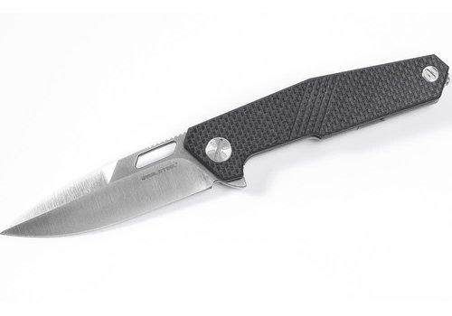 MOA013-KNIFE-REAL STEEL HAVRAN