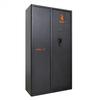 Spika SPIKA DOUBLE DOOR SAFE SDDN (ANC123)