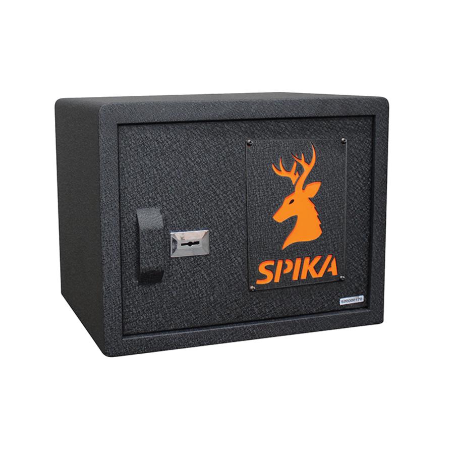 SPIKA PISTOL SAFE SPK (ANC120)