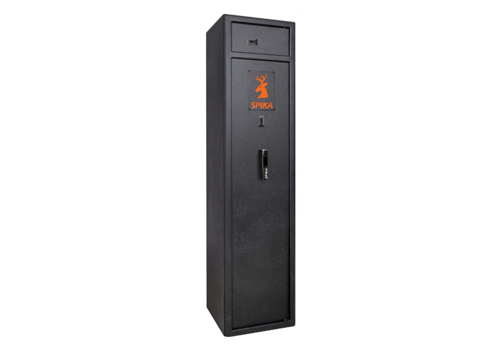 SPIKA MODEL S2N (NEW MODEL) MEDIUM SAFE (ANC006)