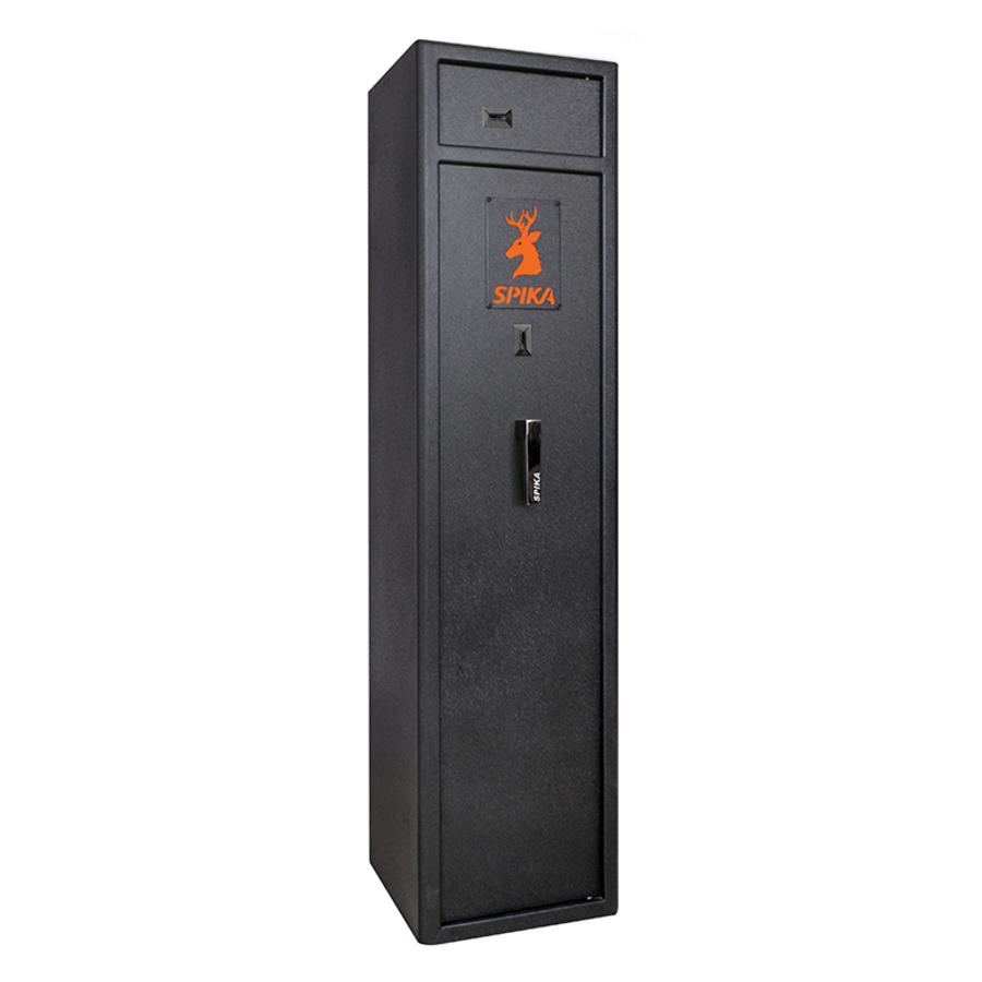 SPIKA MEDIUM SAFE S2N (ANC006)