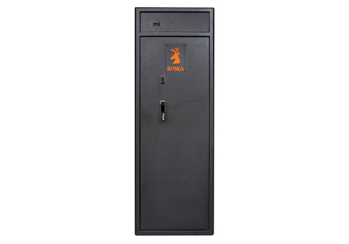 SPIKA S3N (NEW MODEL) LARGE SAFE (ANC207)