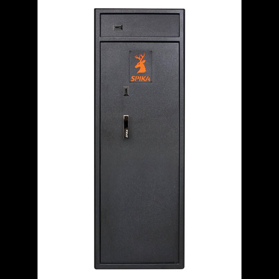 SPIKA LARGE SAFE S3N (ANC207)