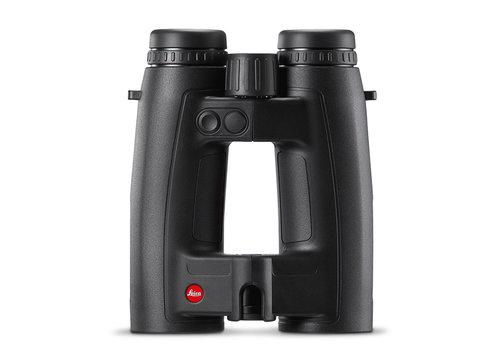 LCA0023-LEICA GEOVID 10x42 HD-B 3200.COM BINO