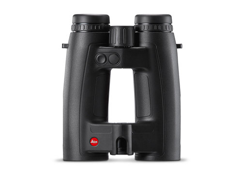 LEICA GEOVID 10x42 HD-B 3200.COM BINO(LCA0023)