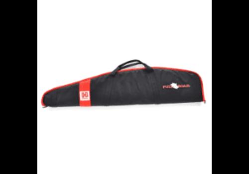 "OSA2299-Gun Bag- Hornady Full Boar Deluxe 48"""