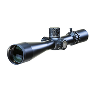 NIGHTFORCE ATACR 5-25X56 F1 MIL-C (LIG038)