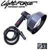 Lightforce LIG254-LIGHTFORCE STRIKER CIGARETTE PLUG 170MM SPOTLIGHT