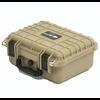 Evolution Gear EVO HD UTILITY HARD CASE 3530 DESERT TAN (EVO055)