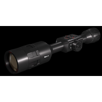 ATN MARS 4 7-28X 384X288 THERMAL SCOPE (OSA1001)