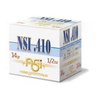 NSI .410 14GM #7.5 70MM 250RNDS SLAB(BWA008)