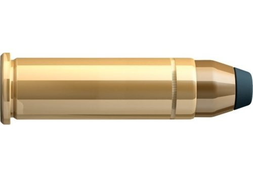 S&B 38 SPECIAL 158GR SP 50RNDS (HSS007)