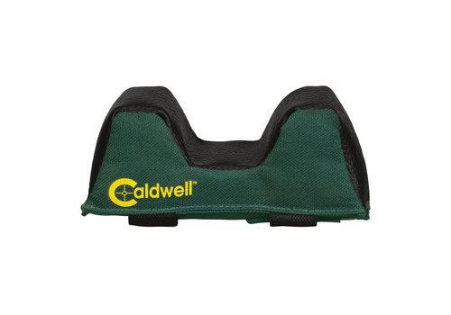 CALDWELL MEDIUM VARMINT FRONT BAG FILLED (NIO040)