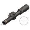 Leupold LEUPOLD VX-FREEDOM AR 1.5-4X20 MIL/MIL AR-BALLISTIC(NIO582)