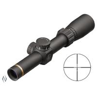 LEUPOLD VX-FREEDOM AR 1.5-4X20 MIL/MIL AR-BALLISTIC(NIO582)