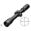 Leupold LEUPOLD VX-FREEDOM AR 4-12X40 30MM 223 SF MIL TMR(NIO615)