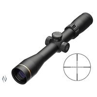 LEUPOLD VX-FREEDOM AR 4-12X40 30MM 223 SF MIL TMR(NIO615)