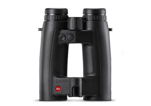 LCA0033-LEICA GEOVID 8x42 HD-B 3200.COM BINO