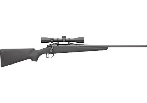 REMINGTON 783 .243 PACKAGE (RAY756)