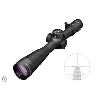 LEUPOLD MARK 5 HD 7-35X56 35MM M5C3 FFP TREMOR 3(NIO661)