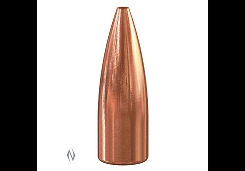 SPEER TNT 270CAL 90GR HP 100P (NIO1474)