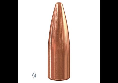 SPEER TNT .243 70GR HP 100P (NIO1477)