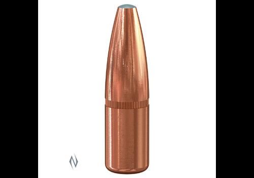 SPEER GRAND SLAM .308 180GR 50P (NIO1478)