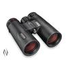 Bushnell BUSHNELL LEGEND ULTRA HD 8X42 L SERIES ED BLACK ROOF BINOCULAR(NIO691)