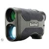 Bushnell BUSHNELL ENGAGE 1700 6X24 LRF ADV TARGET DETECTION RANGEFINDER BLACK(NIO692)