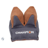 Champion CHAMPION STEADYBAG REAR TWO TONE PREFILLED(NIO698)