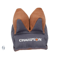 CHAMPION STEADYBAG REAR TWO TONE PREFILLED(NIO698)