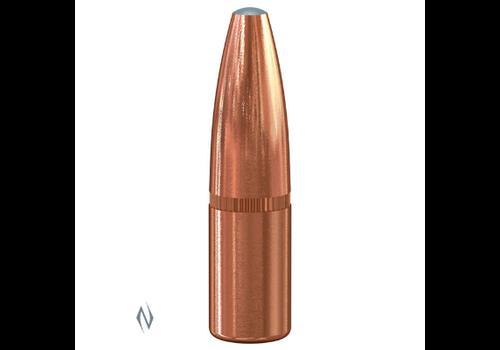 SPEER GRAND SLAM 270CAL 150GR 50P (NIO1483)
