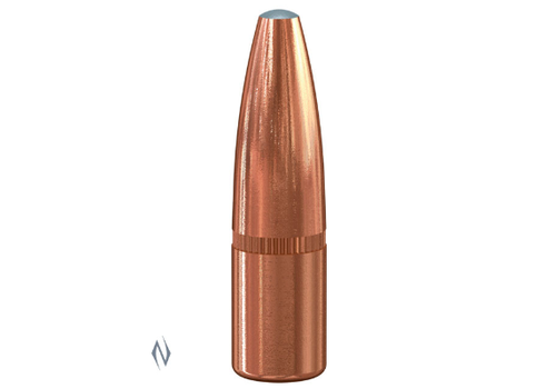 SPEER GRAND SLAM 270CAL 130GR 50P (NIO1487)