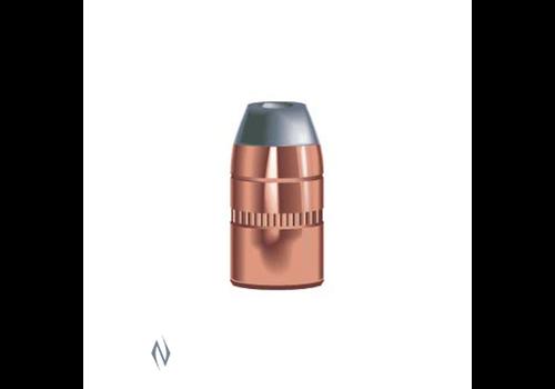 SPEER VARMINT .308 JHP 110GR 100P (NIO1488)